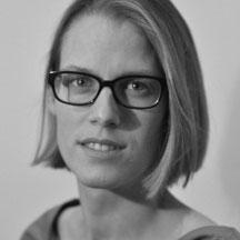 Dr. Marieke De Visschere